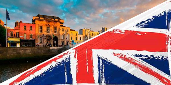 Soggiorno all\'estero e corso di inglese - Comune di Nuragus